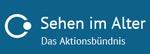 "Aktionsbündnis ""Sehen im Alter"""